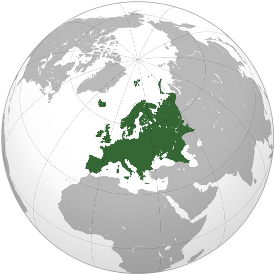 2000px-Europe_(orthographic_projection).svg