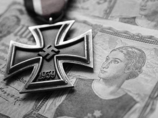 1_Eiserne_Kreuz_1939