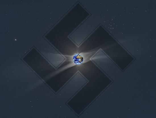 earth_swastika_glow2