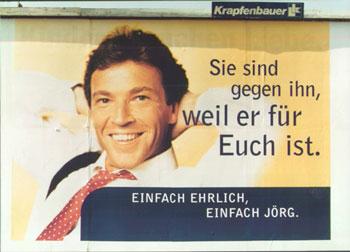 1994_fpoe_haider1