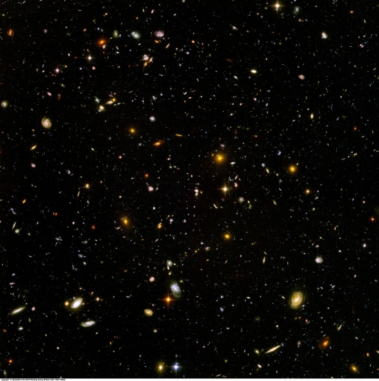 hubble_ultra_deep_field1