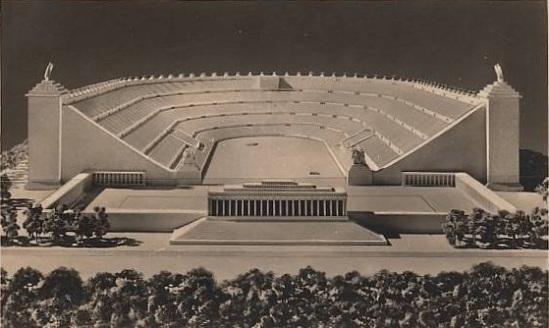 Deutsches-Stadion-Nürnberg.-3
