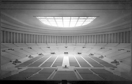 Projet-intérieur-du-Palais-des-Congrès-50-000-places
