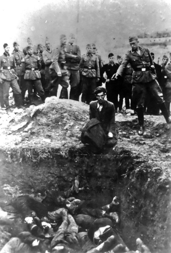 10284_einsatzgruppen_the_last_jew_in_vinnitsa