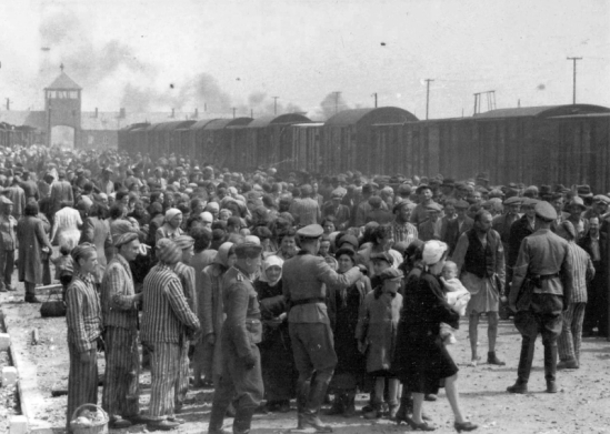 2012-3_album-auschwitz-selection_051944
