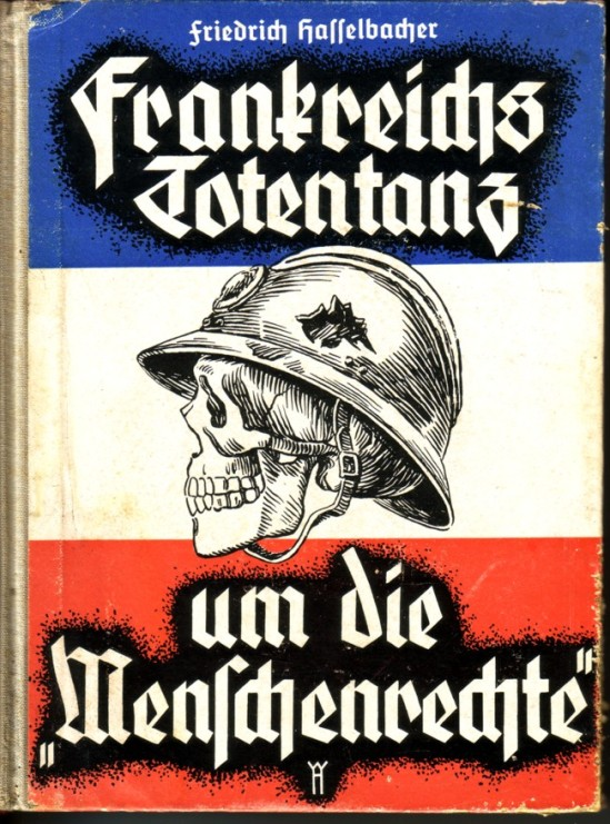 Frankreichs_Totentanz