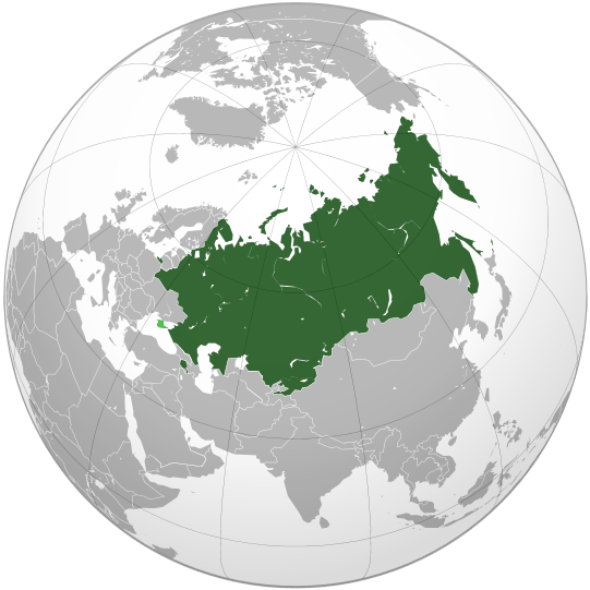 Eurasian_Economic_Union_(orthographic_projection)_-_Crimea_disputed_-_no_borders