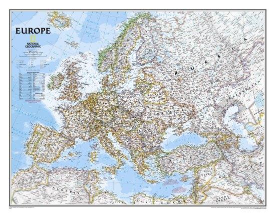 europe-map-ng
