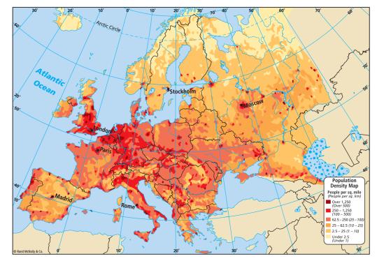 Europe_Population