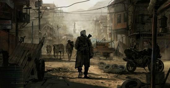 Apocalypsezone.com-Post-Apocalyptic-Wallpapers-January-2014-27