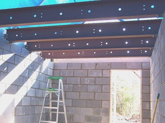 shelter-kit-build-01-06-800w