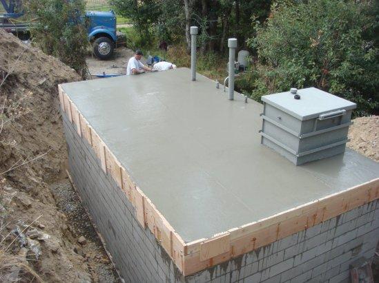shelter-kit-build-02-07-2000w