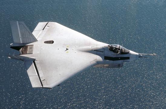 Boeing-X-32-medium