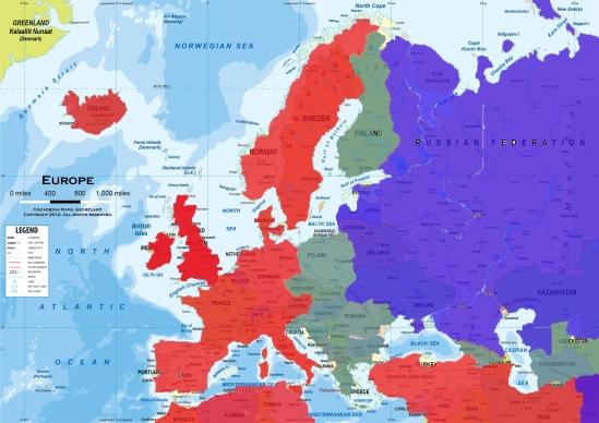 academia_europe_political_mural_lg1