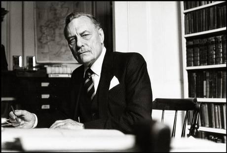 Enoch-Powell-John-Stewart-Farrier