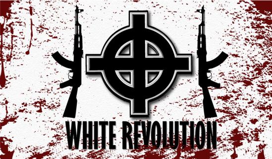 white_revolution_by_brit_nationalist-d7ezr5f
